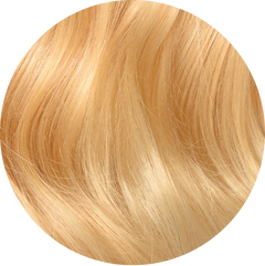 #20 Neutral Blonde Tape-In