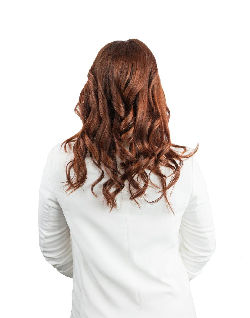 Madison Deluxe Clip Ins