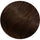#4 Medium Brown Volume Weft