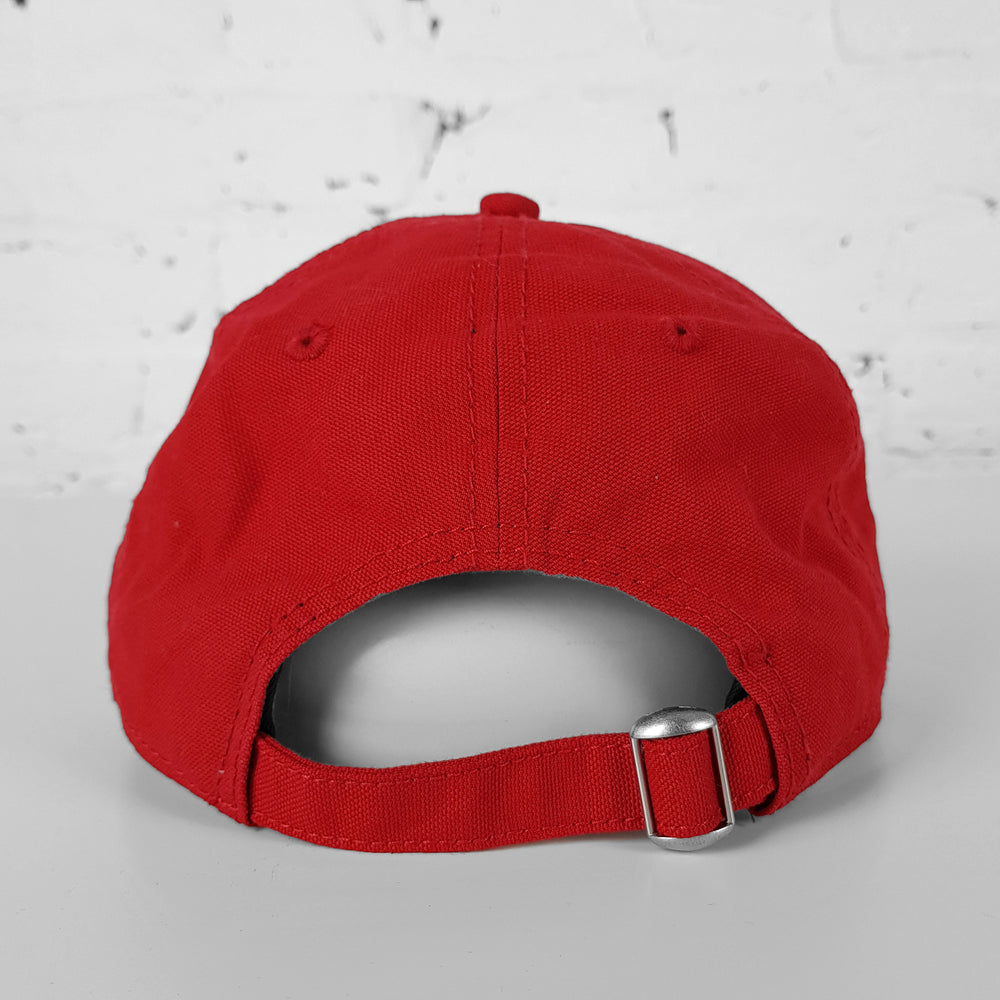 NBA Washington Wizards Cap - Red - Headlock