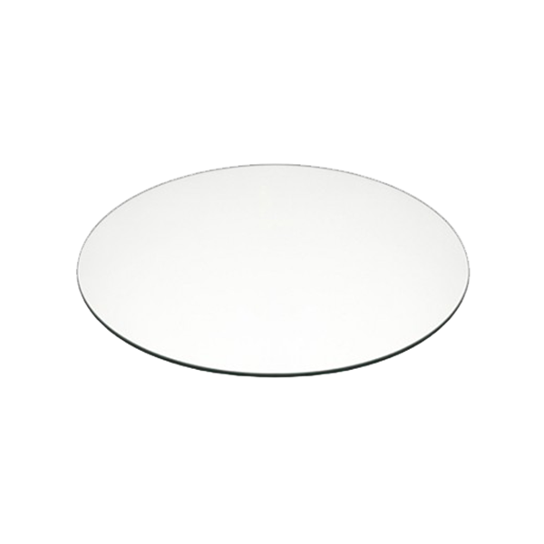 Miroirs Rond