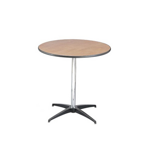 Table Bistro 30''