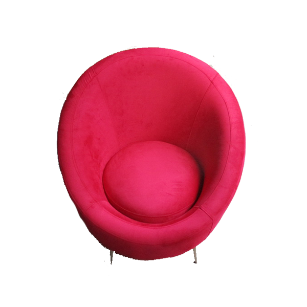 Fauteuil Betsy