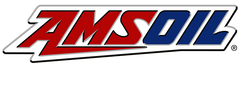 Amsoil - Synthetic Oil (NZ) Ltd