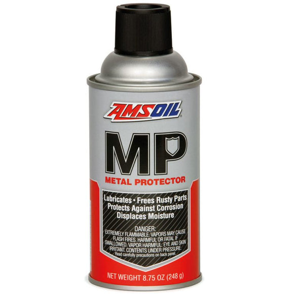 Silicone Spray – Amsoil - Synthetic Oil (NZ) Ltd