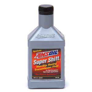 Super Shift Racing Transmission Fluid