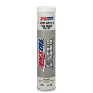 X-Treme Synthetic Food Grade Grease