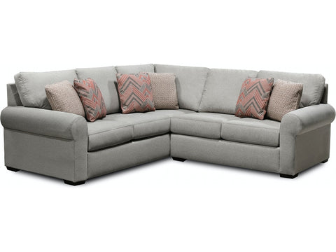 England Malibu Sectional