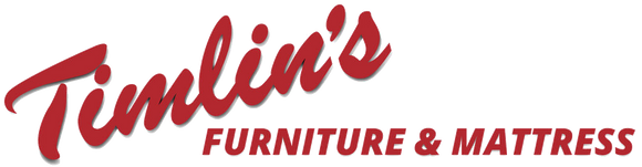 Timlin's Furniture & Mattress