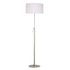 Propel Floor Lamp - Timlin's Furniture & Mattress