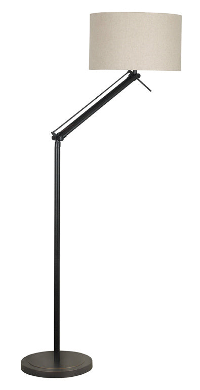 Hydra Floor Lamp - Timlin's Furniture & Mattress