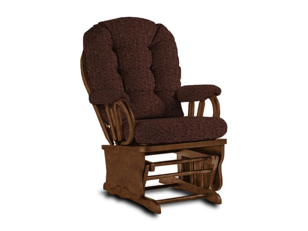 Bedazzle Rocker - Timlin's Furniture & Mattress