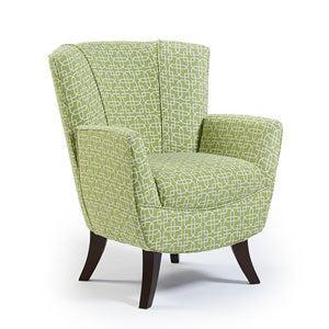Bethany Accent Chair - Timlin's Furniture & Mattress