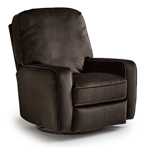 Bilana Recliner - Timlin's Furniture & Mattress