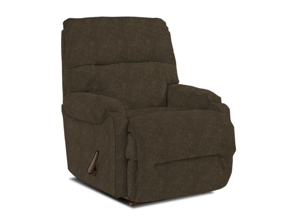 Cannes Recliner - Timlin's Furniture & Mattress