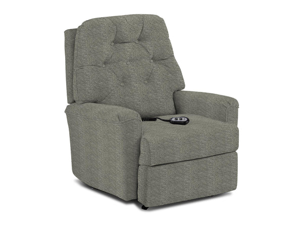 Cara Recliner - Timlin's Furniture & Mattress