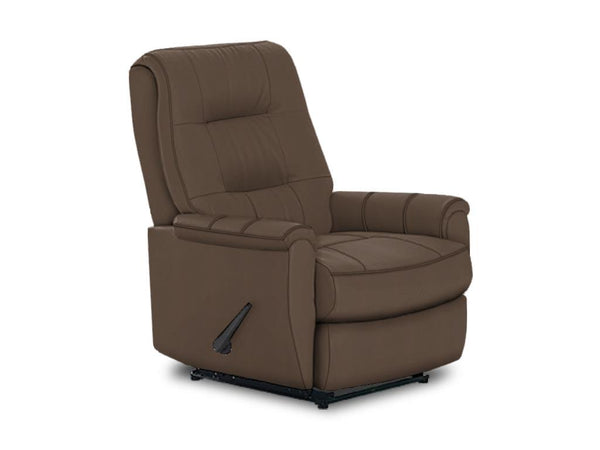 Felicia Recliner - Timlin's Furniture & Mattress