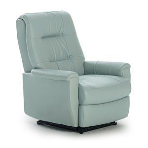 Felicia Recliner Lift Chair - Timlin's Furniture & Mattress