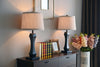 Gemini 2 Pack Table Lamp - Timlin's Furniture & Mattress