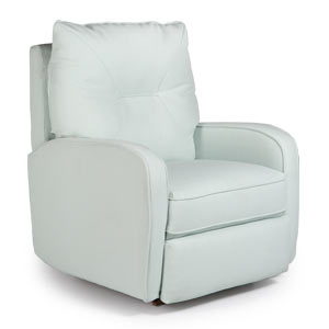 Ingall Recliner - Timlin's Furniture & Mattress