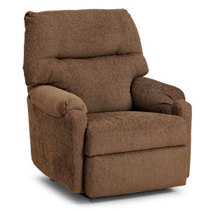 JoJo Recliner - Timlin's Furniture & Mattress