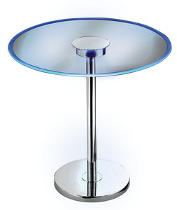 Spectral LED Table - Timlin's Furniture & Mattress