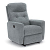 Luli Recliner - Timlin's Furniture & Mattress