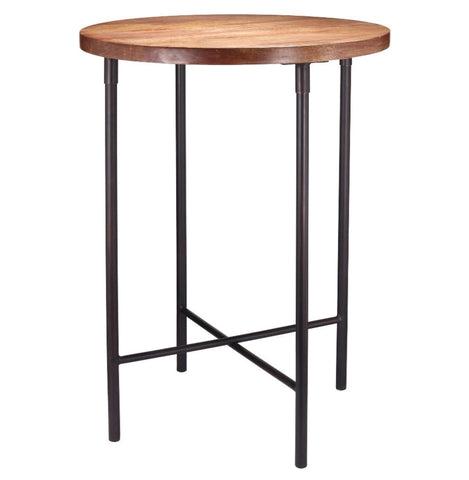 Middlebury Accent Table - Timlin's Furniture & Mattress