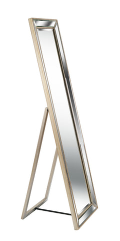 Ridley Stand Mirror - Timlin's Furniture & Mattress