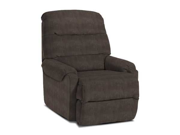 Sedgefield Power Recliner - Timlin's Furniture & Mattress