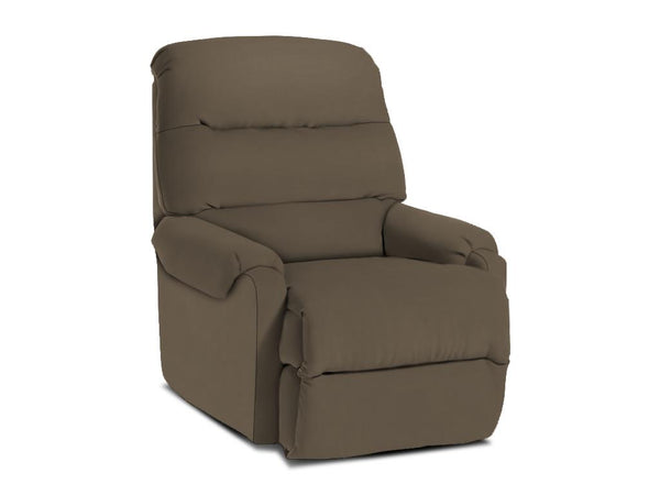 Sedgefield Recliner - Timlin's Furniture & Mattress
