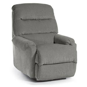 Sedgefield Recliner Lift Chair - Timlin's Furniture & Mattress