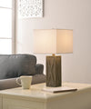 Sonya Accent Lamp - Timlin's Furniture & Mattress