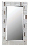 Sparkle Wall Mirror - Timlin's Furniture & Mattress