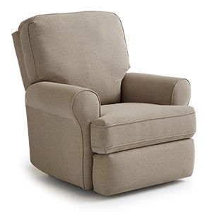 Tryp Recliner - Timlin's Furniture & Mattress