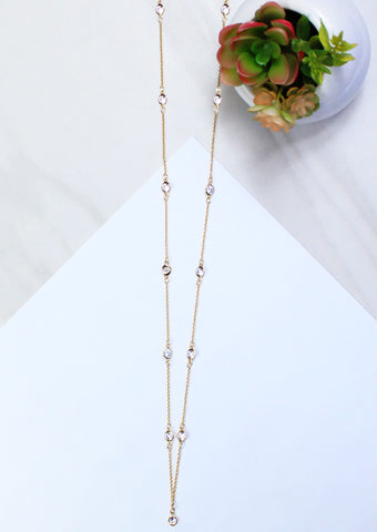 Star Bright Choker