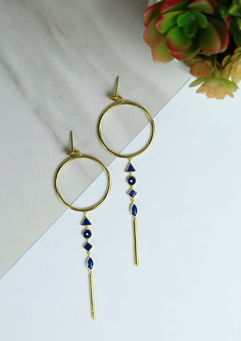 LOLLI EARRINGS