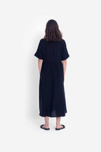 Load image into Gallery viewer, Aissa Shirt Dress