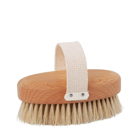 Campagna Massage Brush