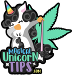 Magical Unicorn Tips