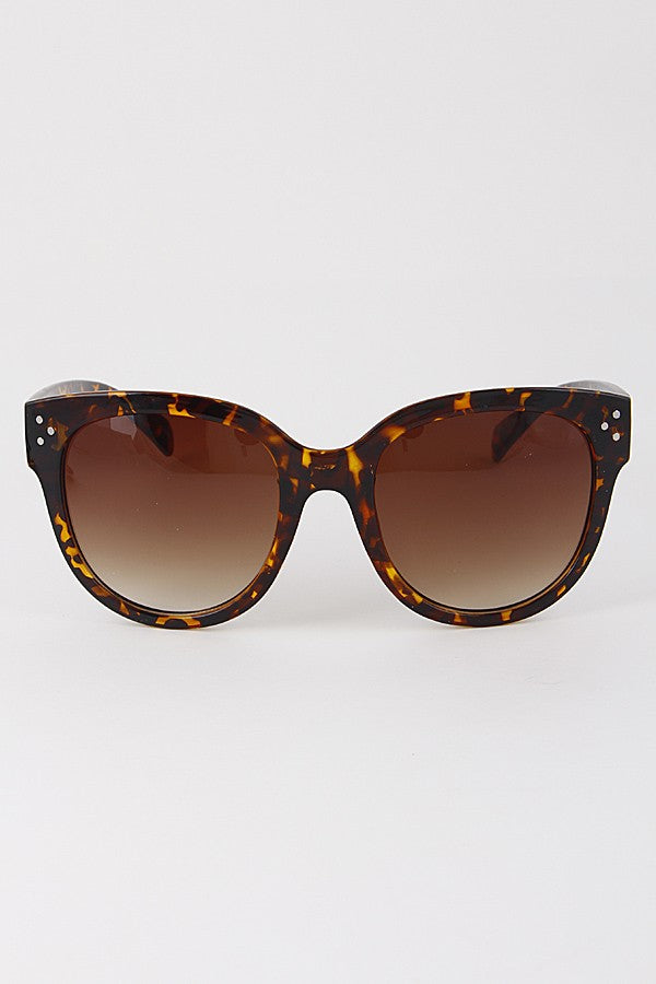Audrey Sunglasses
