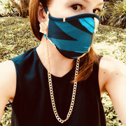 Joanna Mask Chain