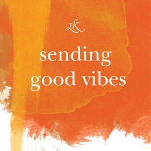 Greeting Card Collection - 10 Cards - LivKind CBD Wellness Gifts