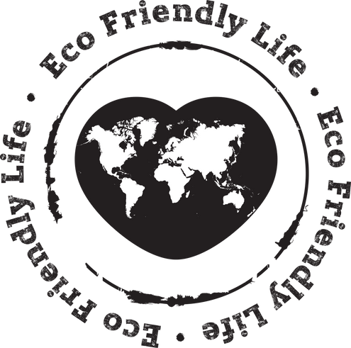 EcoFriendlyLife.co.uk
