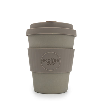 eco coffee cup bamboo