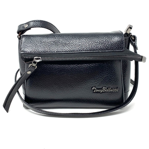 Tony Bellucci Women's leather bags