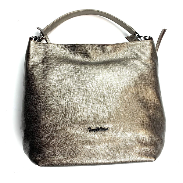 Tony Bellucci Women's leather bag