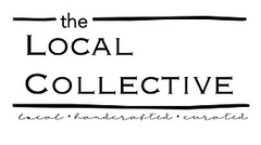 The Local Collective Lodi - Stockiest
