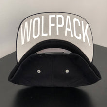 Load image into Gallery viewer, 47 Brand YOUTH Black Snapback