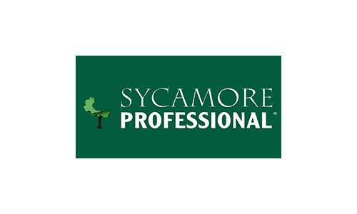 Sycamore Professional